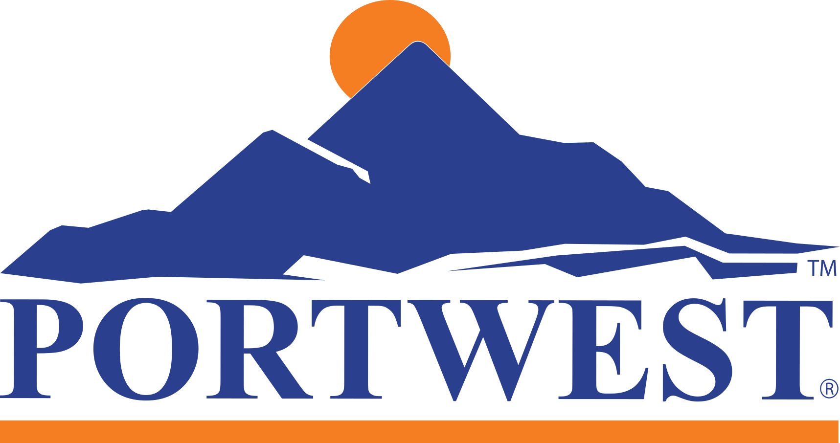 Portwest Ltd.