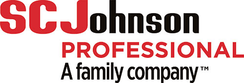 SC Johnson Professional GmbH