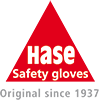 Hase Safety Gloves GmbH