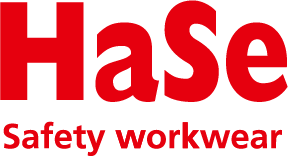 HaSe Safety Workwear GmbH