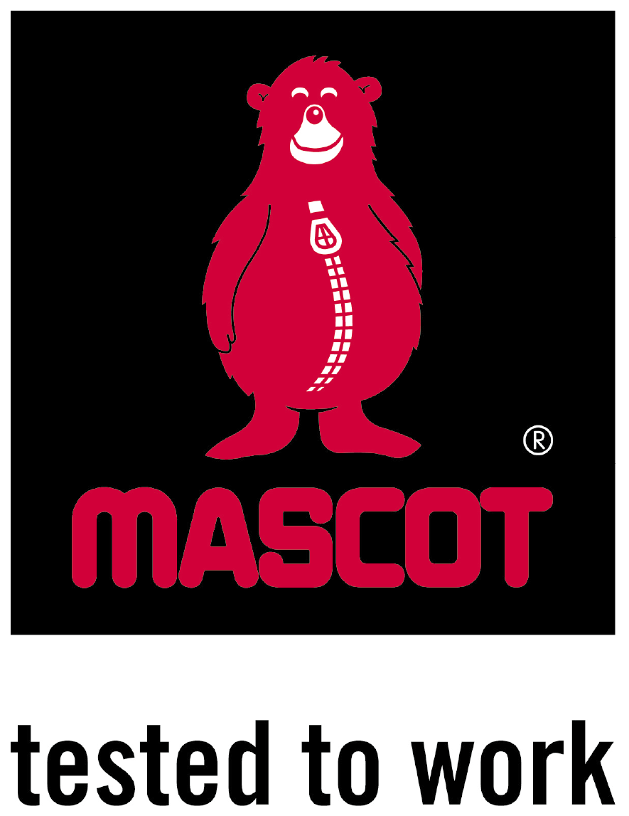 Mascot International GmbH