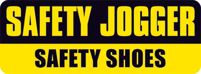 Safety Jogger is part of the Cortina Group